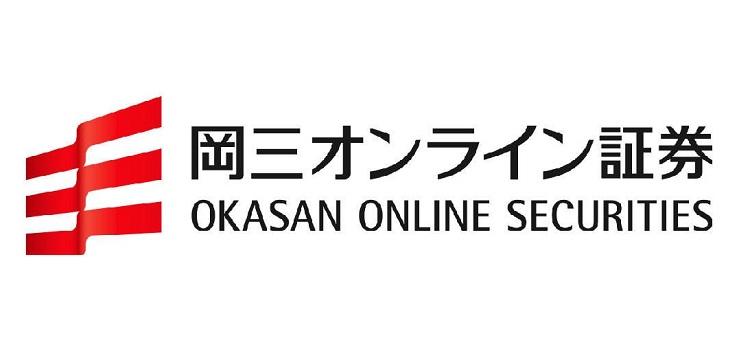 岡三オンライン証券イメージ